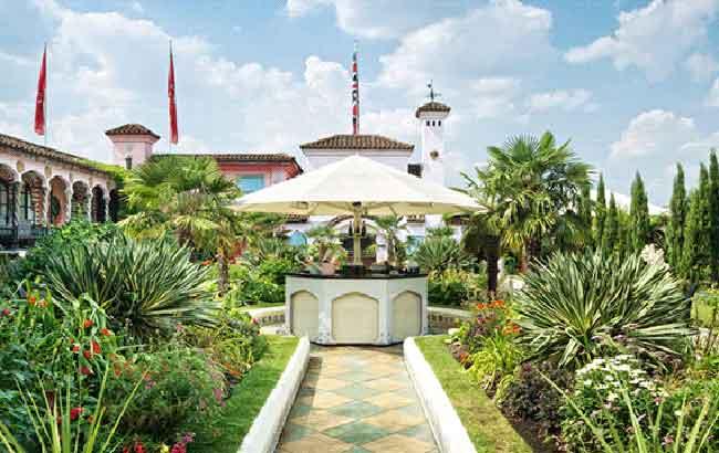 Kensington-Roof-Gardens