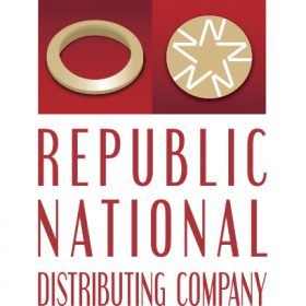 9eb6e27c274d The planned merger of RNDC and Breakthru Beverage Group would have created  a US 12 billion company