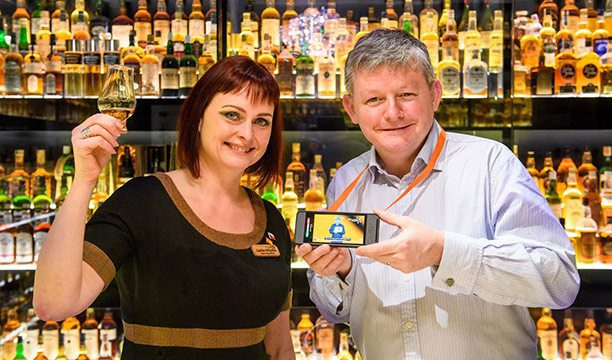 Scotch-Whisky-Experience-sign-language
