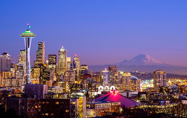 SB names the top 5 bars in Seattle