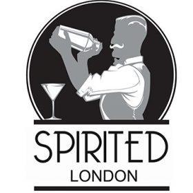 Spirited London