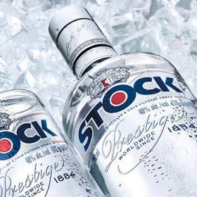 Stock-Spirits-vodka