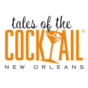 Tales of the Cocktail has been sold to two New Orleans entrepreneurs