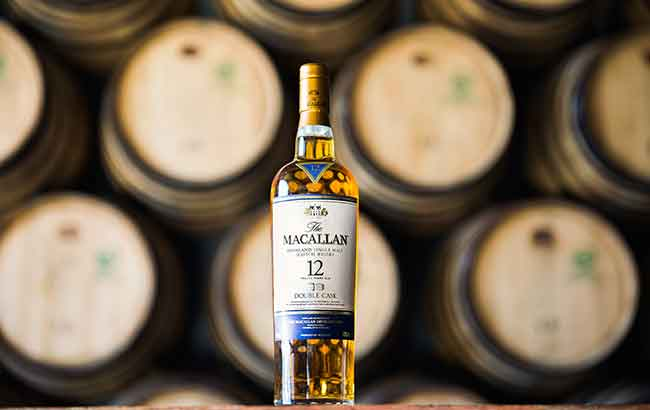 The-Macallan-12-Years-Old
