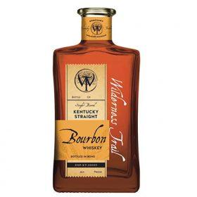 Wilderness-Trail-Distillery-Bourbon