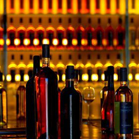 Global spirits sales are predicted to surpass every other drinks category in 2018
