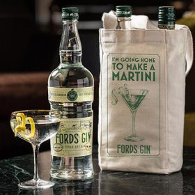Fords-Gin