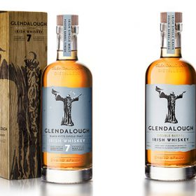 Glendalough-Irish-whiskeys