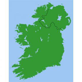 Irish spirits Brexit
