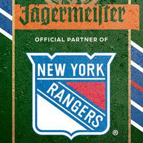 Jagermeister-New-York-Rangers