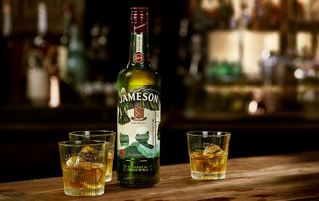 Jameson-Irish-Whiskey-St-Patrick's-Day