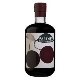 Partner-Vermouth
