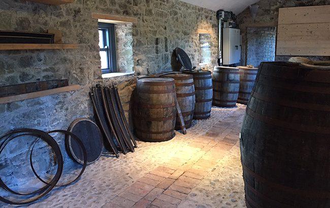 Slane-Whiskey-Distillery