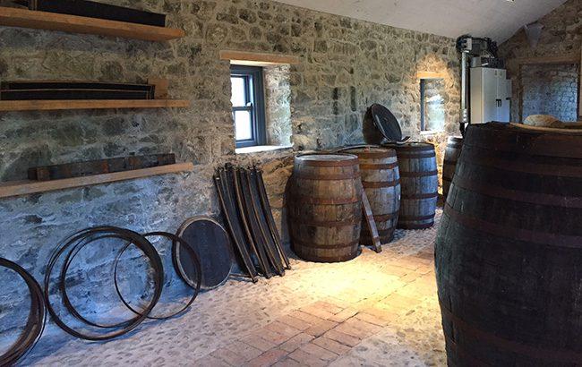 Slane-distillery-cooperage