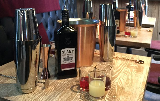 Slane-whiskey-cocktails