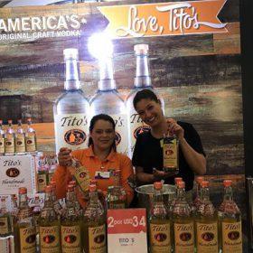 Tito's-Vodka-Chile-Peru