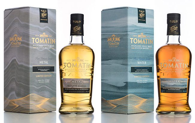 Tomatin-Metal-and-Water