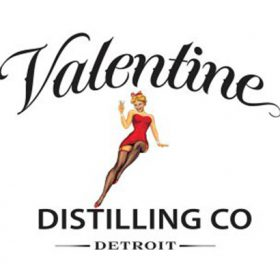 Valentine-Distilling-Co