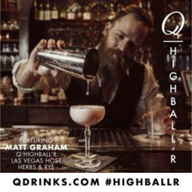 Q-Drinks-highballr