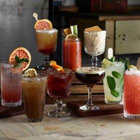 Revolution-bars-bans-straws
