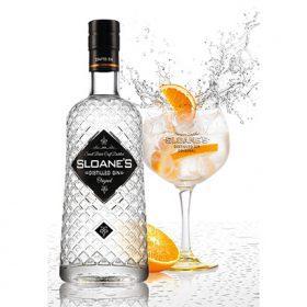 sloane's-Gin-redesign