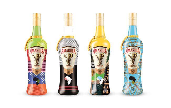 Amarula-African-designs