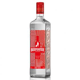 Beefeater-Travel-Retail