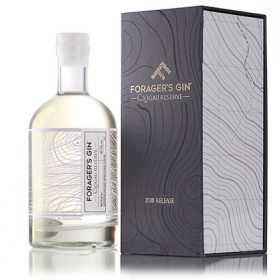 Forager's Colague Reserve