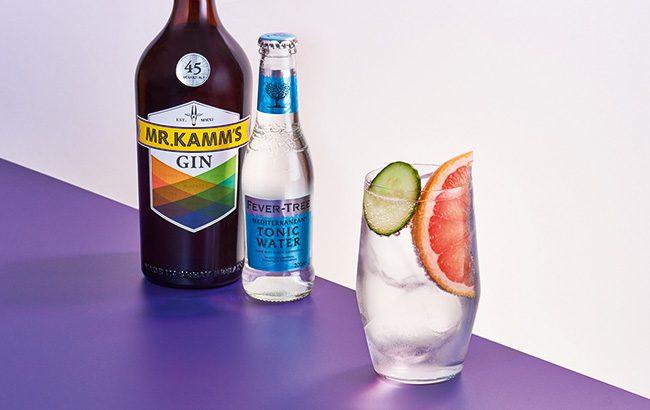 Mr-Kamm's-Gin