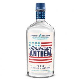 American-Anthem-Vodka