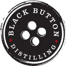 Black Button logo