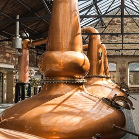Borders-Distillery-Stills