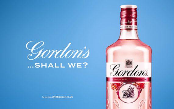 Gordon's-Pink-Gin