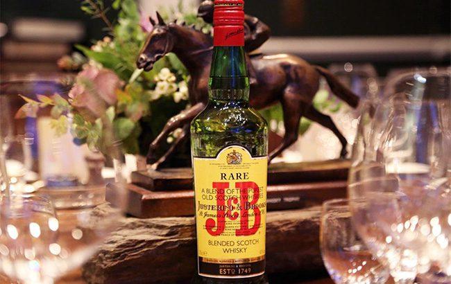 J&B-Rare-whisky