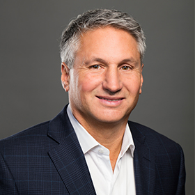 Jim Sabia joined Constellation Brands in 2007