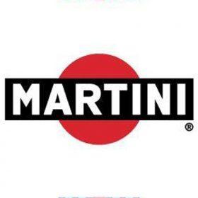 martini amp rossi appoints north america brand ambassador