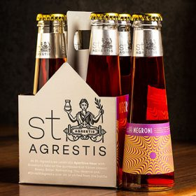 St-Agrestis-Negroni