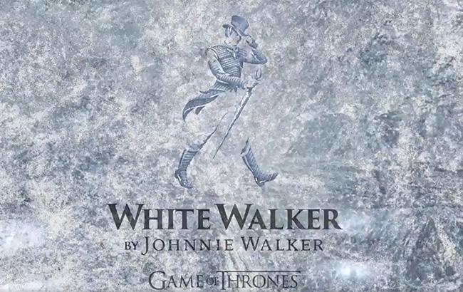 White-Walker-Johnnie-Walker