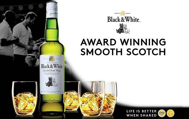 Black-&-White-Scotch