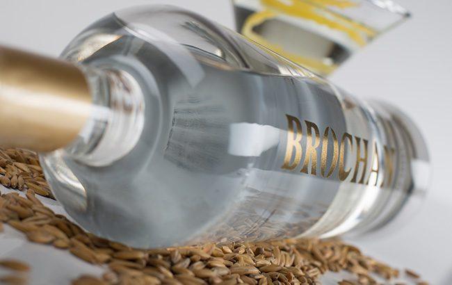 Brochan-Oat-Vodka