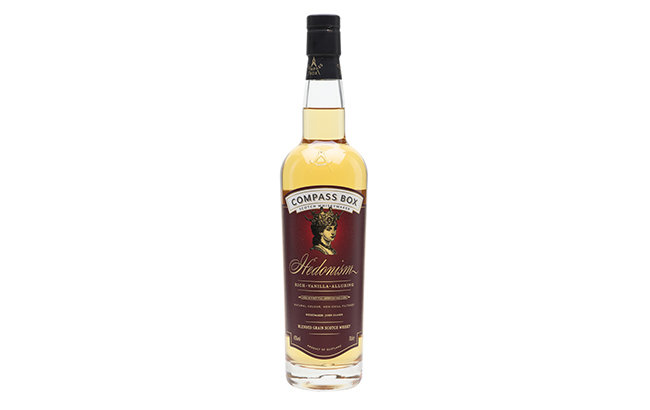 e5f17b131c Top 10 best value for money Scotch whiskies