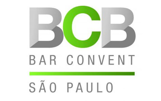 Bar-Convent-Sao-Paulo