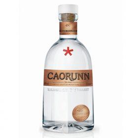 Caorunn-Gin-Master's-cut