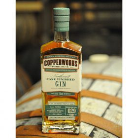 Copperworks-IPA-Cask-Finished-Gin