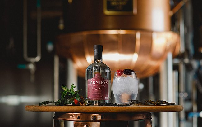 Darnley's-Gin-Very-Berry