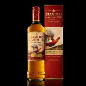 Famous-Grouse-Ruby-Cask