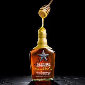 Garrison-Brothers-HoneyDew