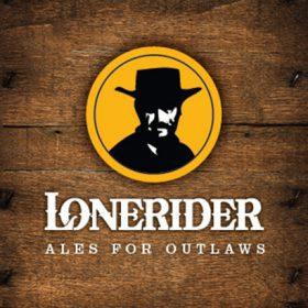 Lonerider-Spirits