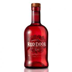 Red-Door-Gin
