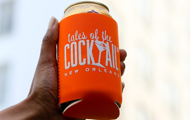 TOTC: time to hit the reset button